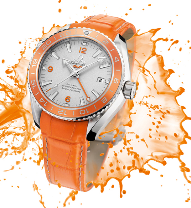 OMEGA_Seamaster_PO_Orange_Ceramic