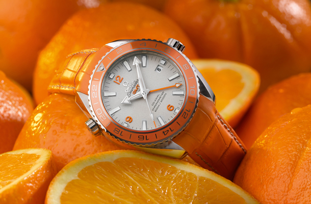 OMEGA_Seamaster_PO_Orange_Ceramic_2