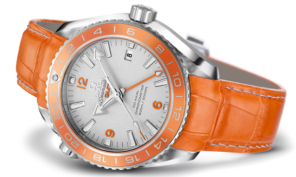 OMEGA_Seamaster_PO_Orange_Ceramic_white_background