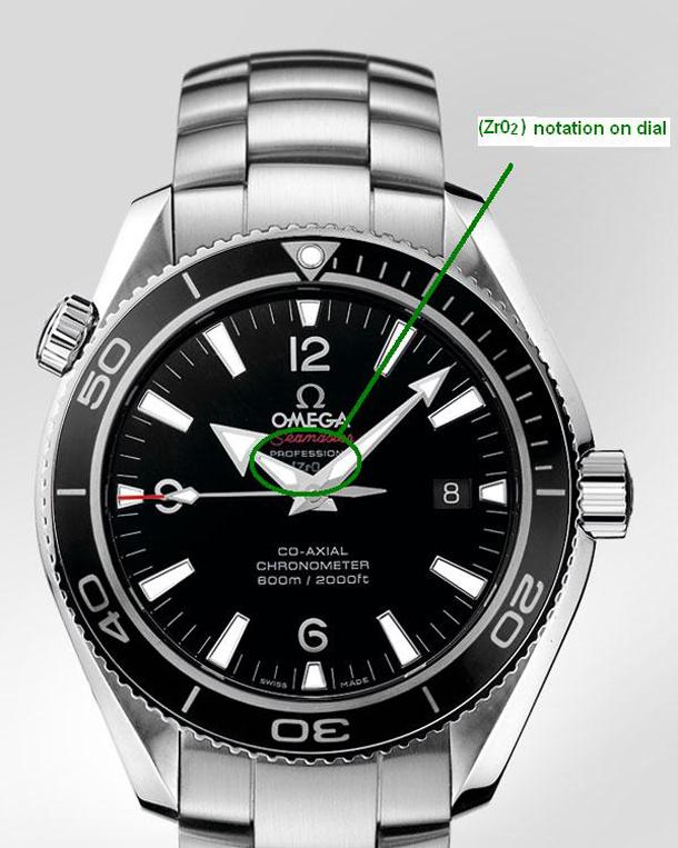 Omega-seamaster-22230422001001-liquidmetal-close