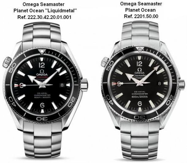 Omega-seamaster-liquidmetal-review