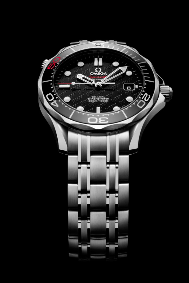 omega-speedmaster-james-bond-50th-up