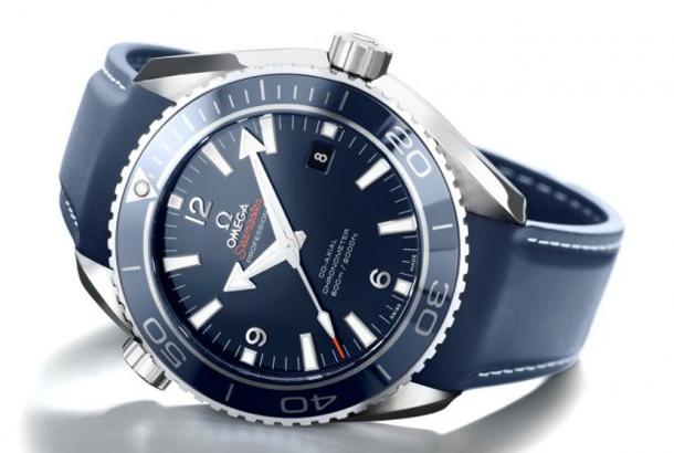 OMEGA_Seamaster_Planet_Ocean_titanium_liquidmetal1-620x417