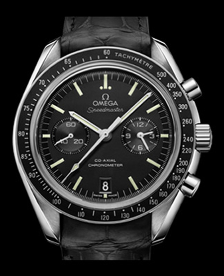 Omega-speedmaster-Co-Axial-Chronograph_311_33_44_51_01