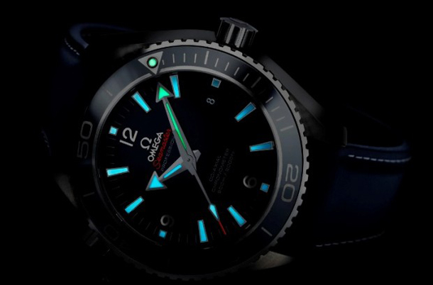 omega_seamaster_po_titanium_liquidmetal1-620x409