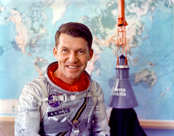 Mercury_Astronaut_Wally_Schirra