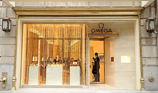 Omega-USA_NY_Fifth_avenue