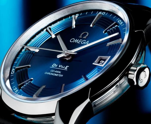 omega_hour_vision_blue