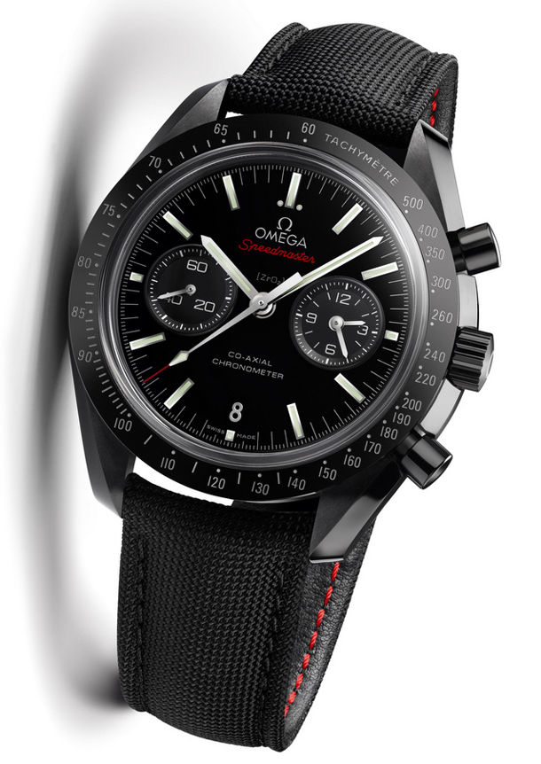 BASELWORLD2013_speedmaster_moonwatch_black-ceramic_white-background
