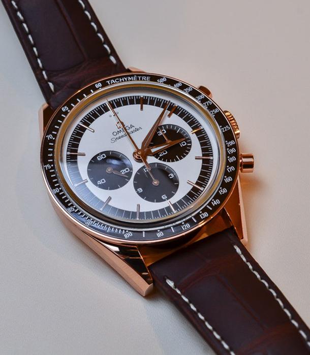 Omega-Speedmaster-FOIS-First-Omega-in-Space-Sedna-Gold-1