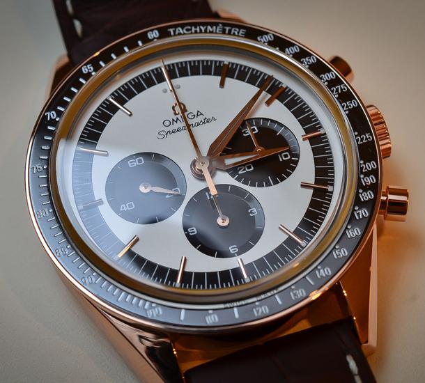 Omega-Speedmaster-FOIS-First-Omega-in-Space-Sedna-Gold-2