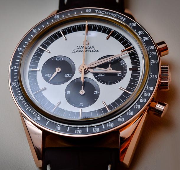 Omega-Speedmaster-FOIS-First-Omega-in-Space-Sedna-Gold-4