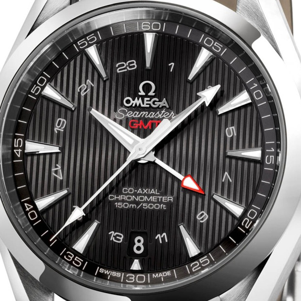 omega-seamaster-at-gmt