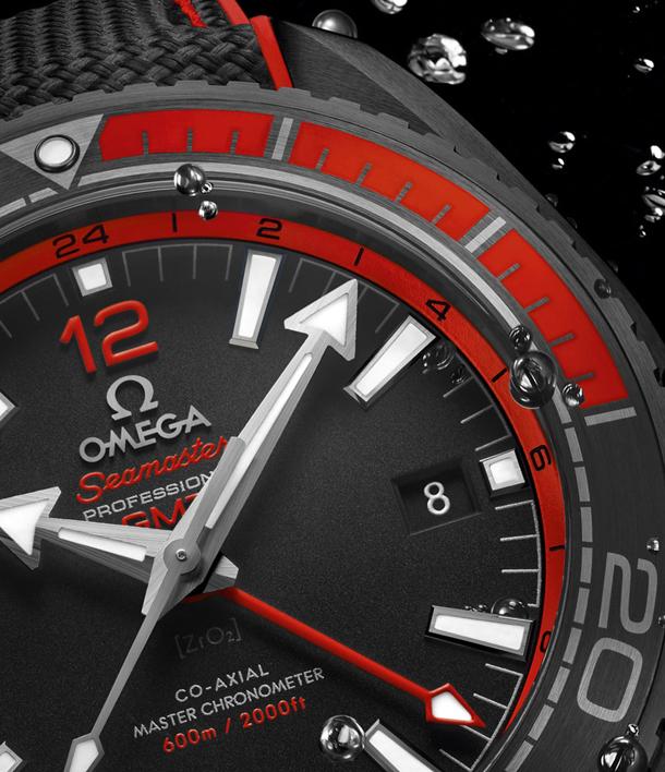 Omega-Seamaster-Planet-Ocean-Deep-Black-GMT