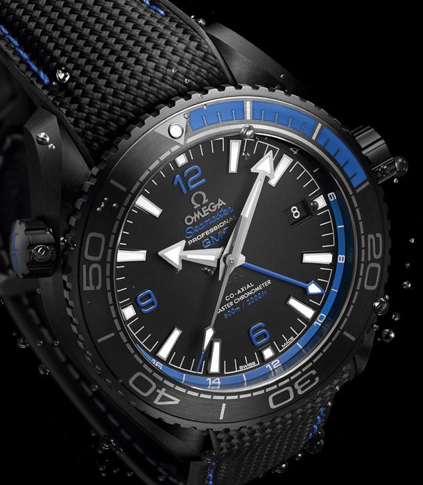 Omega-Seamaster-Planet-Ocean-Deep-Black