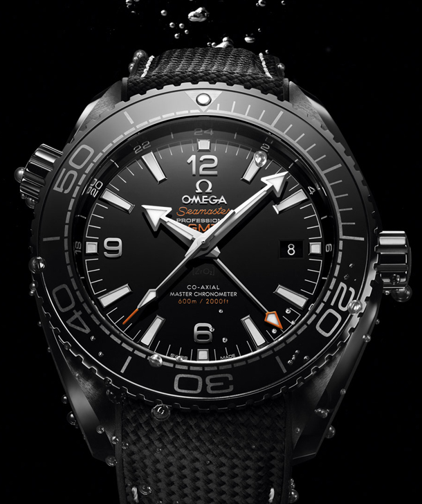 Omega-Seamaster-Planet-Ocean-Deep-Black-GMT-watch-10.