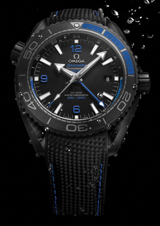 Omega-Seamaster-Planet-Ocean-Deep-Black-GMT-watch-12