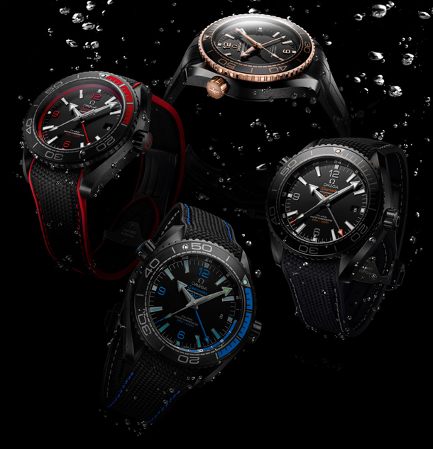Omega-Seamaster-Planet-Ocean-Deep-Black-GMT-watch-14