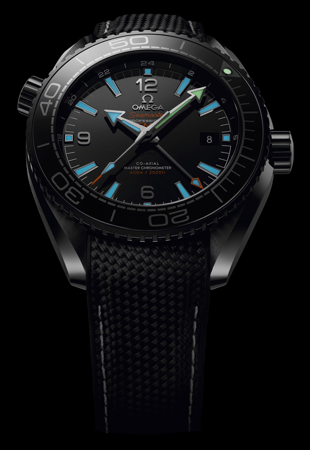 Omega-Seamaster-Planet-Ocean-Deep-Black-GMT-watch-3