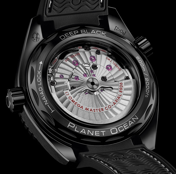 Omega-Seamaster-Planet-Ocean-Deep-Black-GMT-watch-5