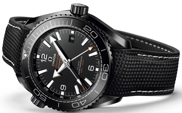 Omega-Seamaster-Planet-Ocean-Deep-Black-GMT-watch-6