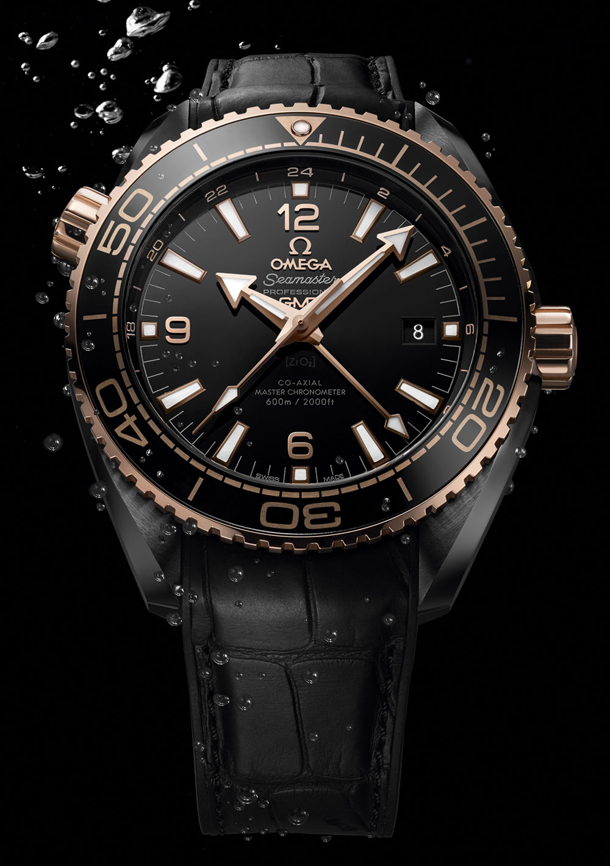 Omega-Seamaster-Planet-Ocean-Deep-Black-GMT-watch-8