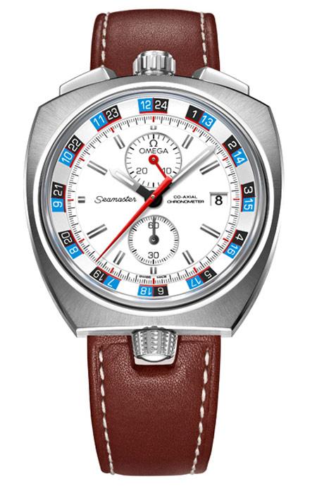 omega-seamaster-bullhead-chronograph-1