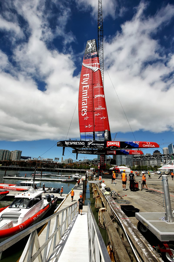 America's_Cup_ETNZ_boat_Launch