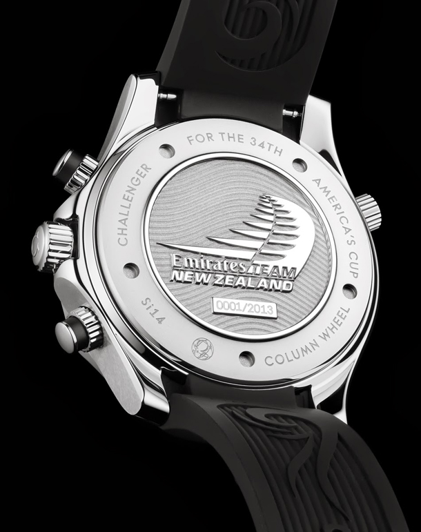 Omega_Seamaster_Diver_ETNZ_Limited_Edition_chronograph_(2)