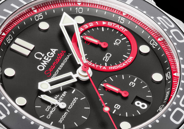 Omega_Seamaster_Diver_ETNZ_Limited_Edition_chronograph_(3)