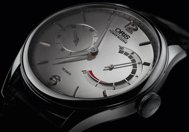 Oris-110-watch-25
