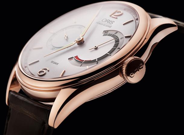 Oris-110-watch-31