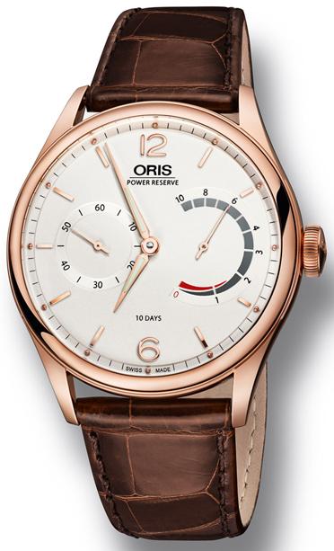 Oris-110-watch-32