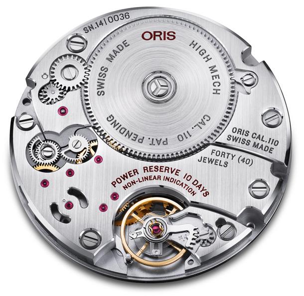 Oris-110-watch-33