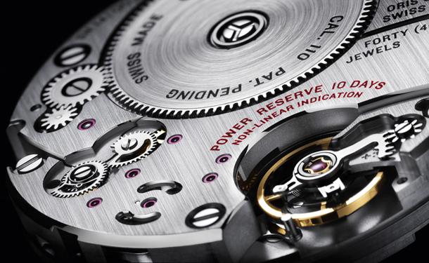 Oris-110-watch-34