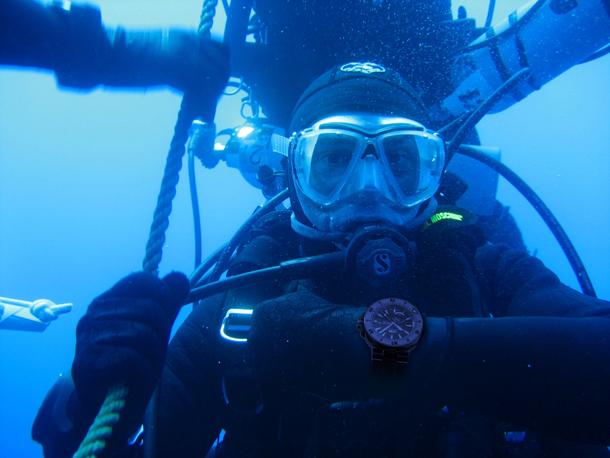 Oris_Col_Moschin_Diver1