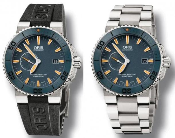 oris-maldives-dive-watches--620x491