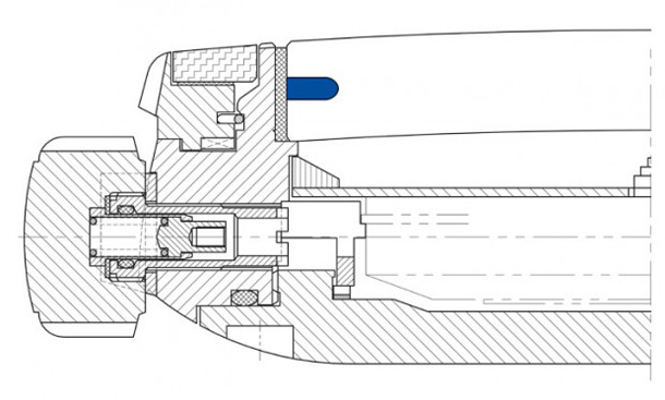 Oris-Depth-Gauge-Schematic-Sketch-620x373