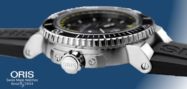 Oris-Depth-Gauge-Sideview-620x296