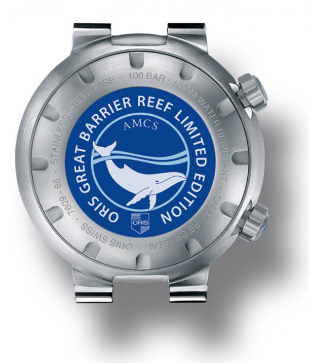 ORIS-Great-Barrier-Reef-Limited-Edition-back