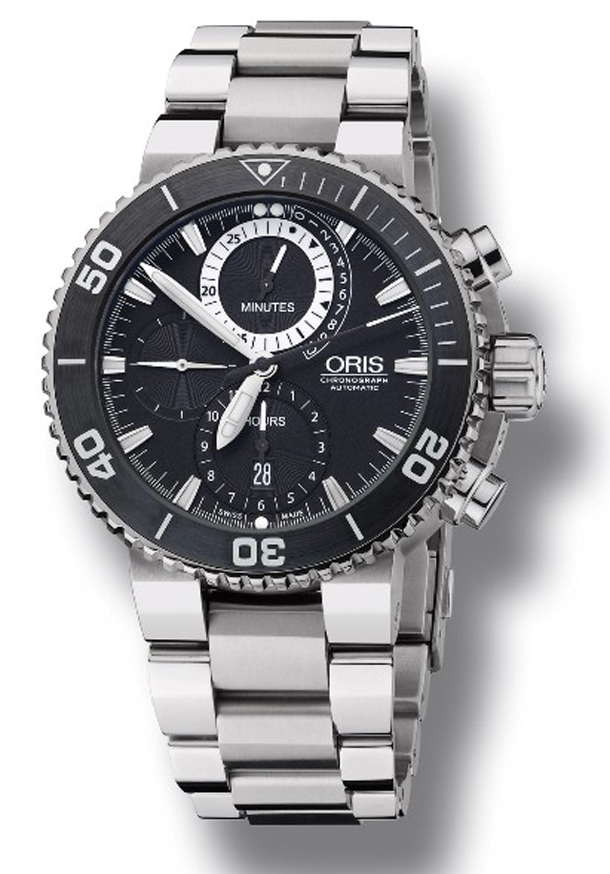 oris-carlos-coste-cenote-watch