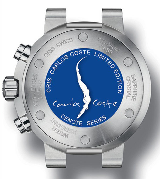 oris_carlos_coste_back