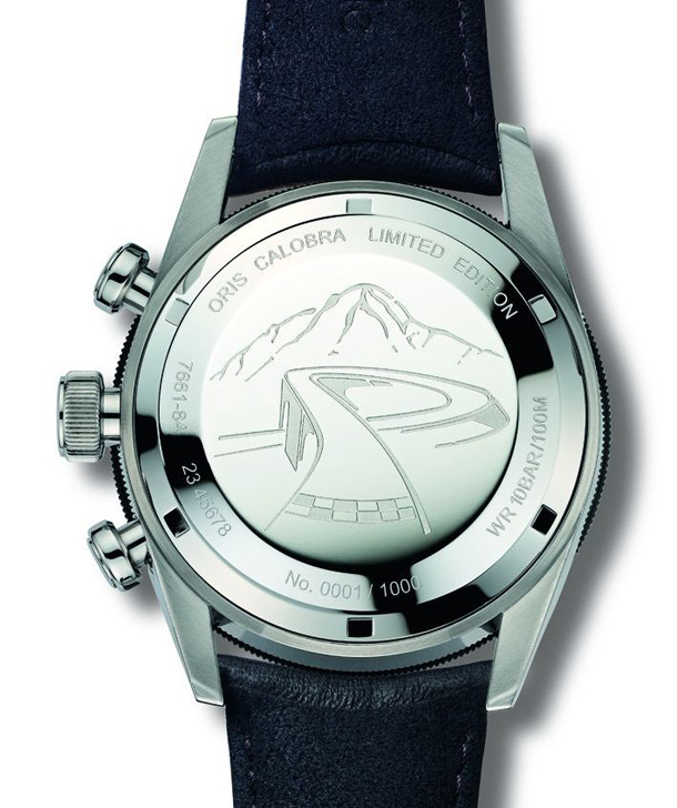 ORIS_Calobra_Limited_Edition_case_back