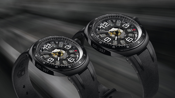 Oris/27.06.10/ZP_733_7589_77_14_RS_PAIR