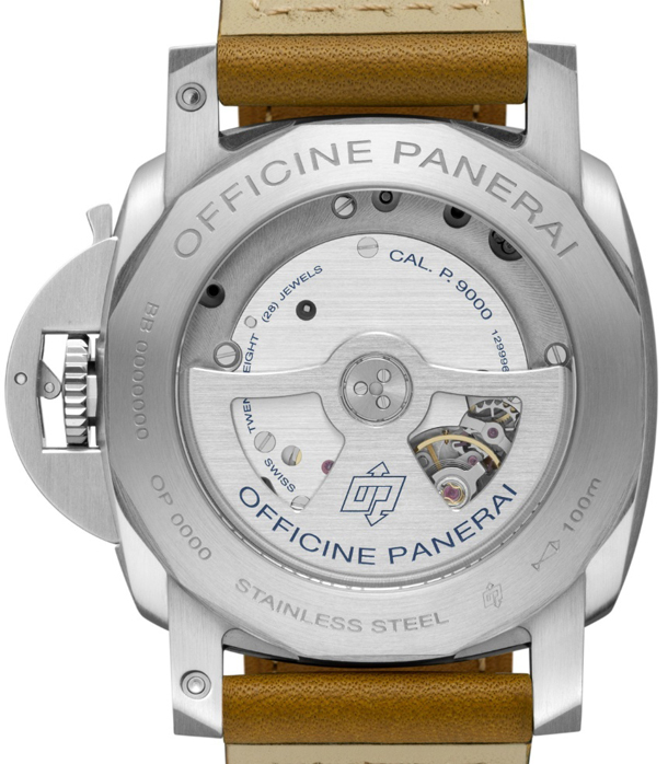 Panerai-Luminor-1950-Sealand-3-Days-Automatic-Acciaio-PAM00850