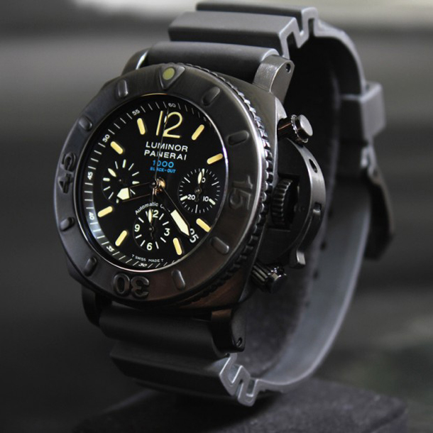 Bblack_out_Panerai_PAM_187_Sub_1000_Chrono-620x620