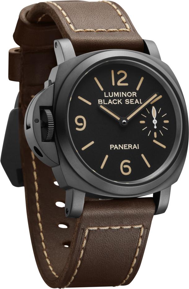PAM00786/PANERAI_PAM00786_3-4