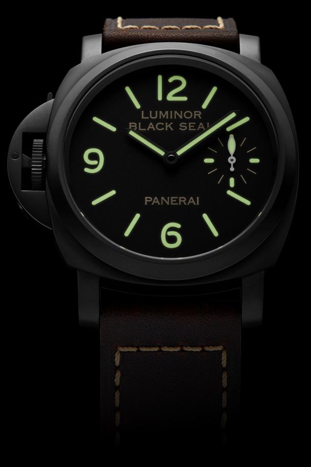 PANERAI_PAM00786_Dett-1