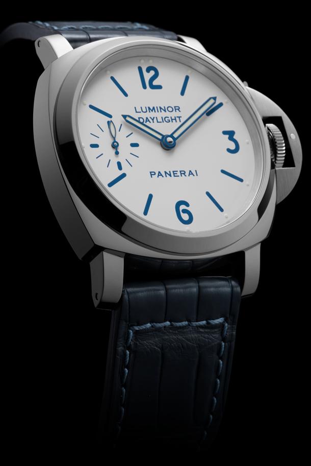 PANERAI_PAM00786_Dett-4