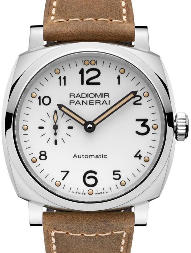 Panerai-RADIOMIR-1940-3-DAYS-AUTOMATIC-ACCIAIO-PAM655